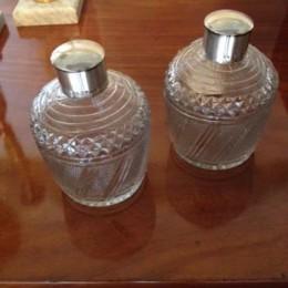 parfymflaskor1
