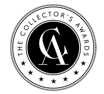 För sjunde året i rad delas The Collector´s Awards priser ut i samband med Antikmässan och Helms Antikvitethandel är nominerad till Årets antikaffär 2016.