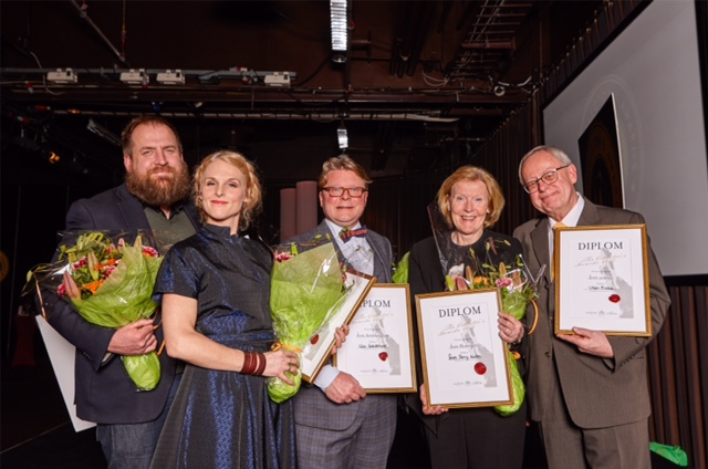 http://godsochgardar.se/aktuellt/vi-vann-the-collectors-awards-2016/