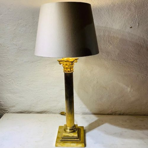 lampa-3