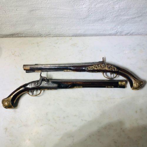pistoler-2-2