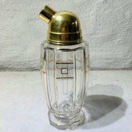 shaker-ad-2-2