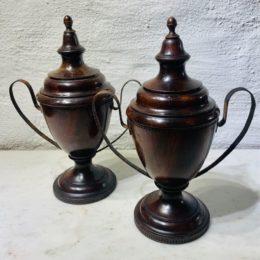 urnor-1