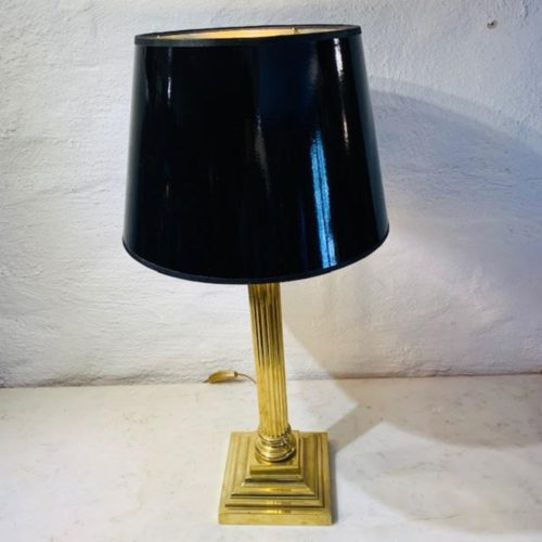 lampa-5