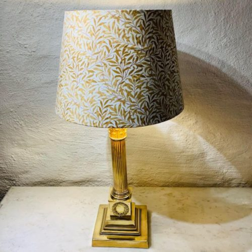 lampa-6