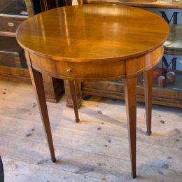 salongsbord-1