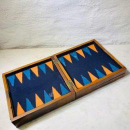 schack-1