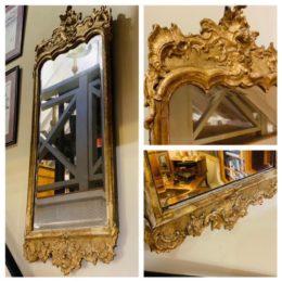spegel-4
