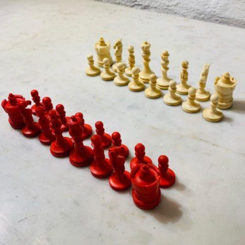 schack-2